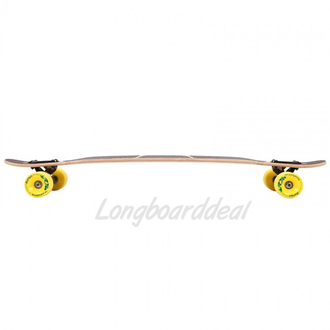 Loaded Tan Tien 39