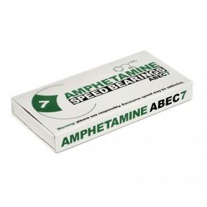 Amphetamine Classix ABEC-7 longboard lagers