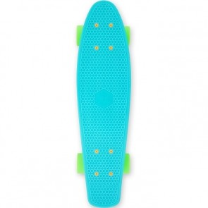 Baby Miller Ice Lolly Tropical Blue 22