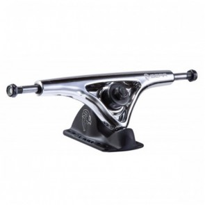 Bear Grizzly Gen 5 Specials Chrome/Black 52° trucks