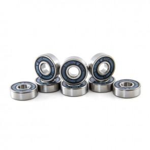 Bustin ABEC9 Bearings