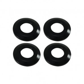 EPICA Small Bushing Cup Washers
