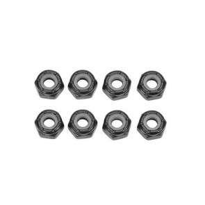 EPICA Truck Mount Nuts