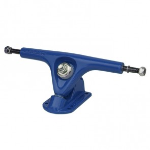 Fifty V2 180mm Blue longboard trucks