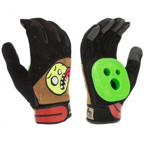 Holesom Slide Gloves