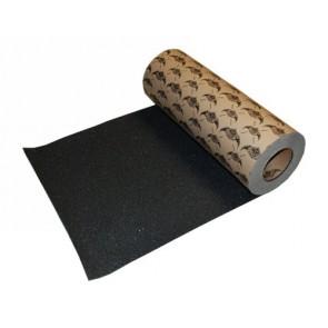 Jessup longboard griptape Extra Rough 11x44 inch (sheet)
