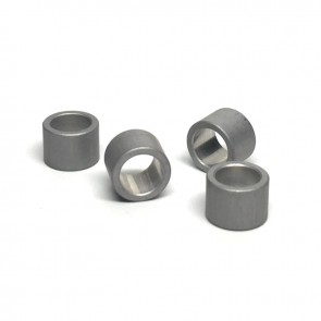 KHIRO Bearing Spacers 10mm (for 10mm axles)