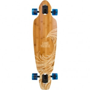 Landyachtz Battle Axe Eagle 35