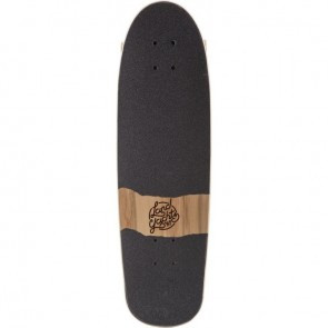 Landyachtz Revival Series Maple Birdseye 29.5