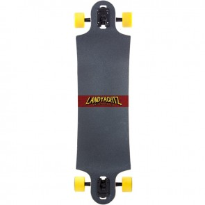 Landyachtz Switchblade 36