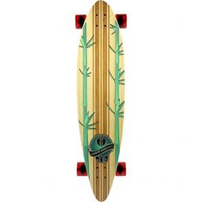 Paradise Rasta Bamboo III 41