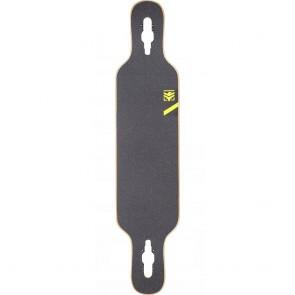 Raven Geo Yellow 41