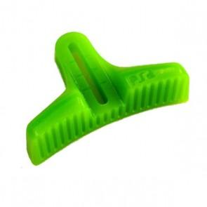 Riptide PSD IN-Side footstop neo green