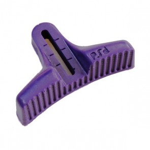 Riptide PSD IN-Side footstop purple