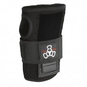 Triple Eight Wristsaver RD pols beschermers