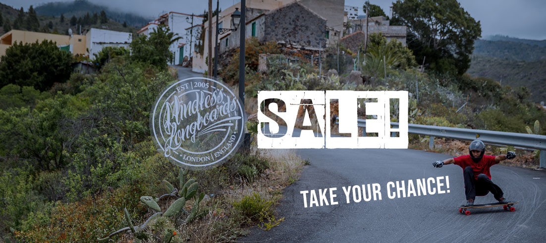 Mindless Longboards Sale! Scherpe aanbiedingen! Hoge kortingen!